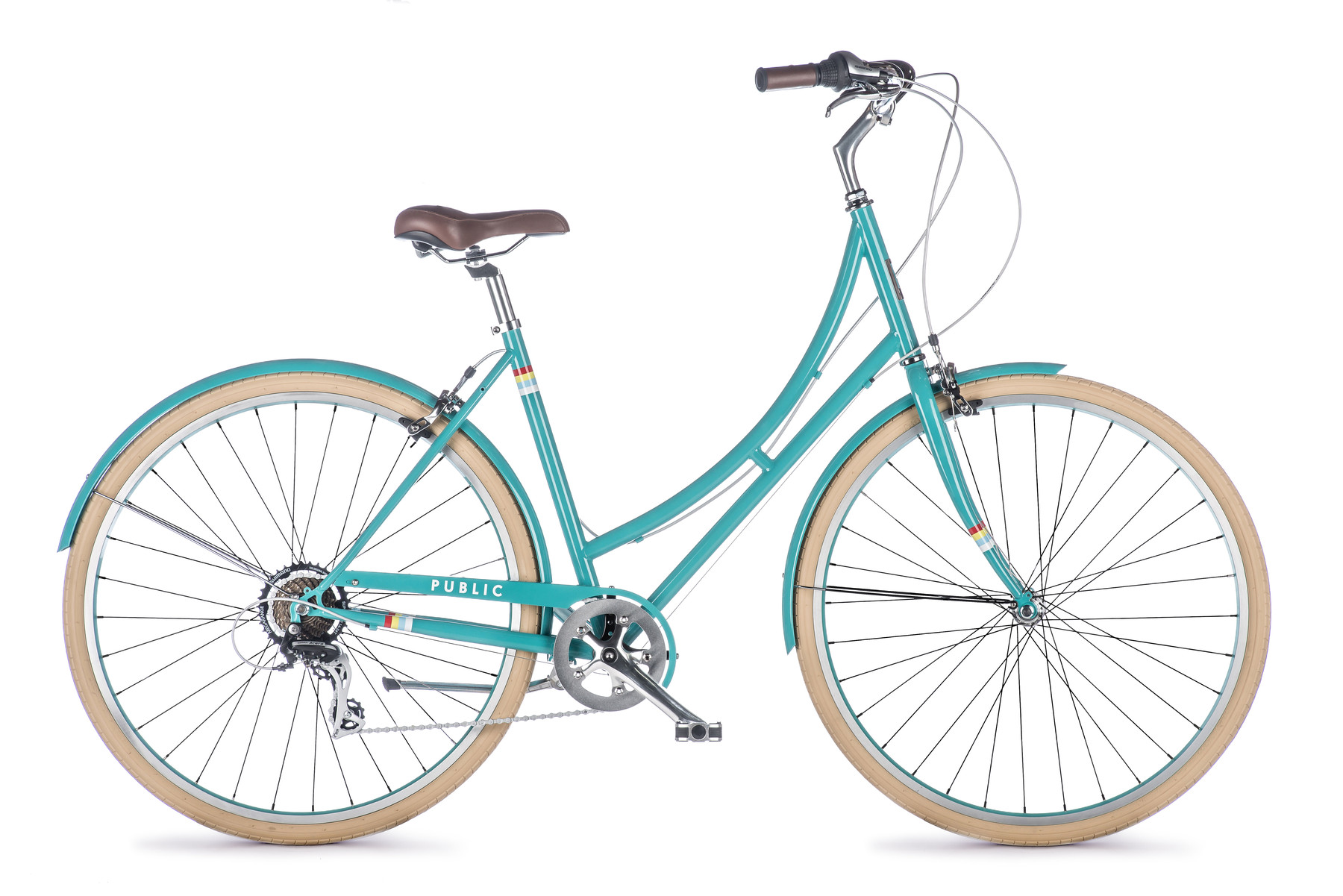 Public Bikes | Upcycles - Friendly, professional bike sales ...